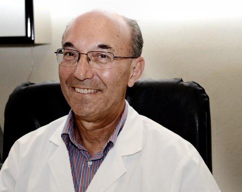 dott-ariano-renato-allergologo-pneumologo