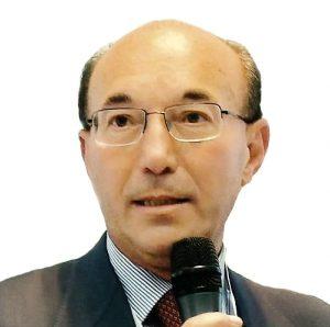 dr ariano renato allergie intolleranze imperia sanremo